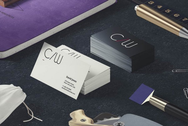 Business Cards Cover | Printing New York
