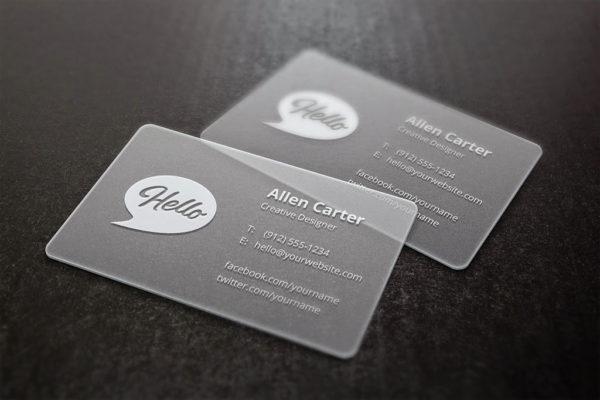 Plastic Cards | Printing New York