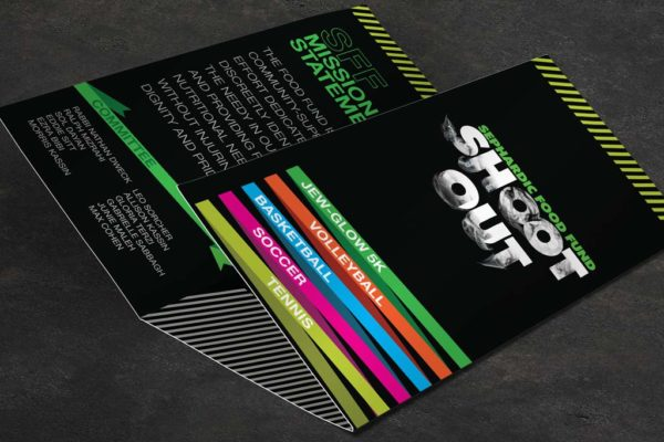 Brochures 3 | Printing New York