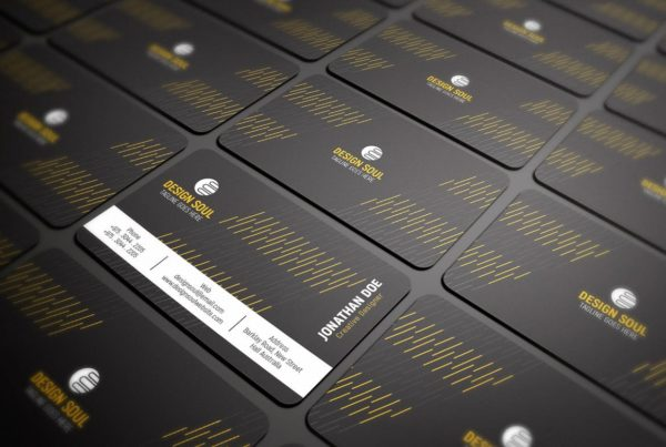 Business Cards | Printing New York
