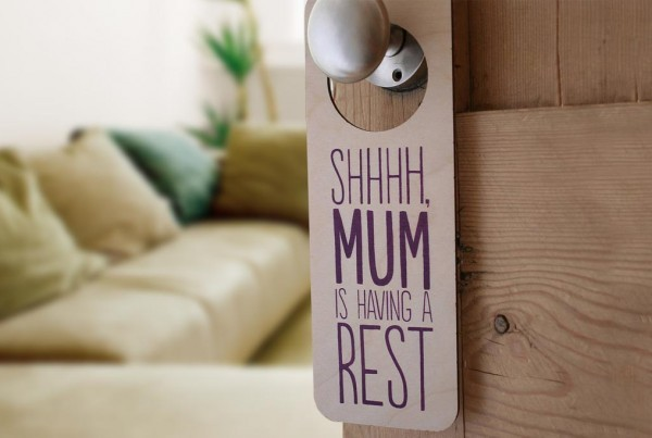 Uncoated Door Hangers from $118