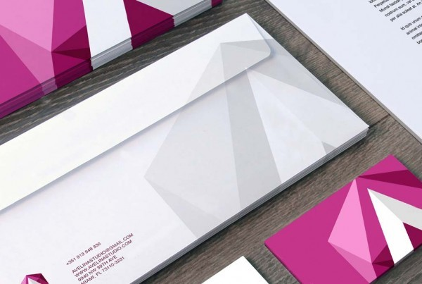 Envelopes | Printing New York