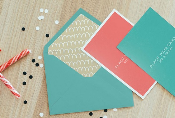 Greeting Cards | Printing New York