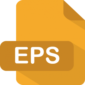 Adobe Illustrator Icon - EPS