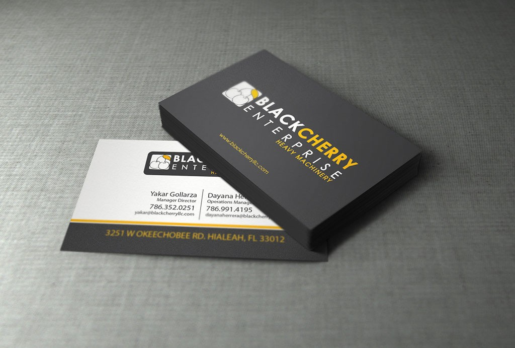 Same day business cards printing new york rush printing in nyc matt business cards printing new york reheart Images