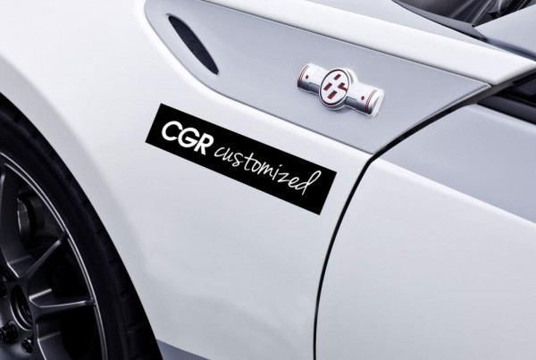 Bumper Stickers from $91
