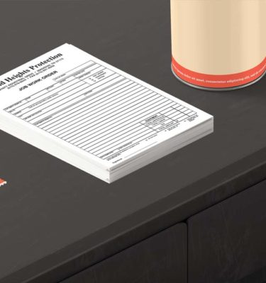 NCR Forms | Printing New York