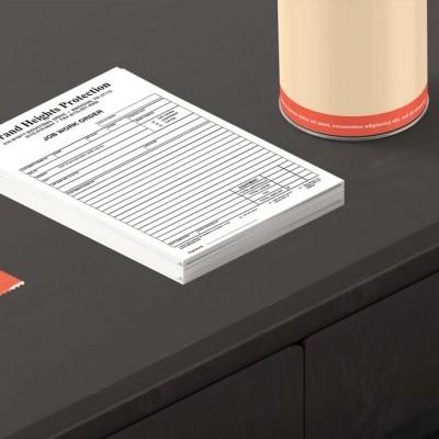 NCR Forms | Printing New York