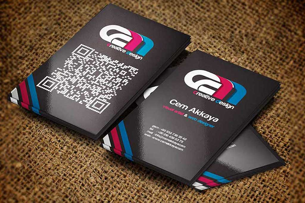 business cards gloss laminate printing new york - How To Laminate Cards