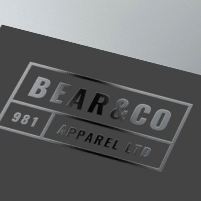 Business Cards Spot UV 2 | Printing New York