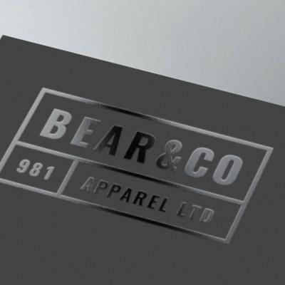 Business Cards Spot UV 2 | Printing New York
