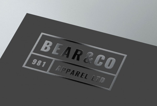 Business Cards Spot UV | Printing New York