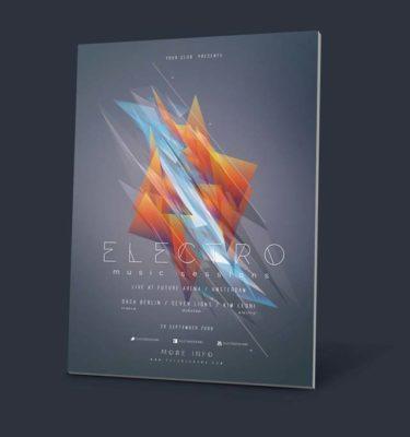 Jumbo Flyers | Printing New York