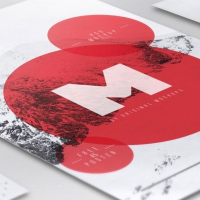 Flyers Posters | Printing New York