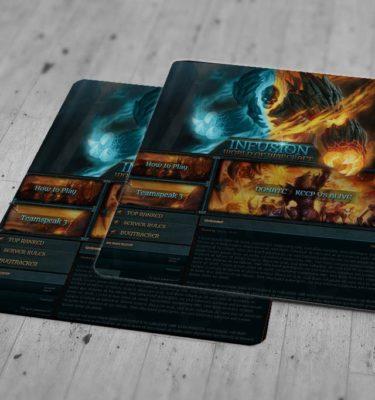 Trading Cards   Printing New York