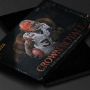 Silk Laminated Trading Cards | Printing New York