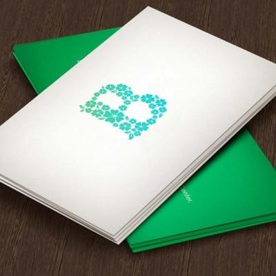 Velvet Paper Business Cards | Printing New York