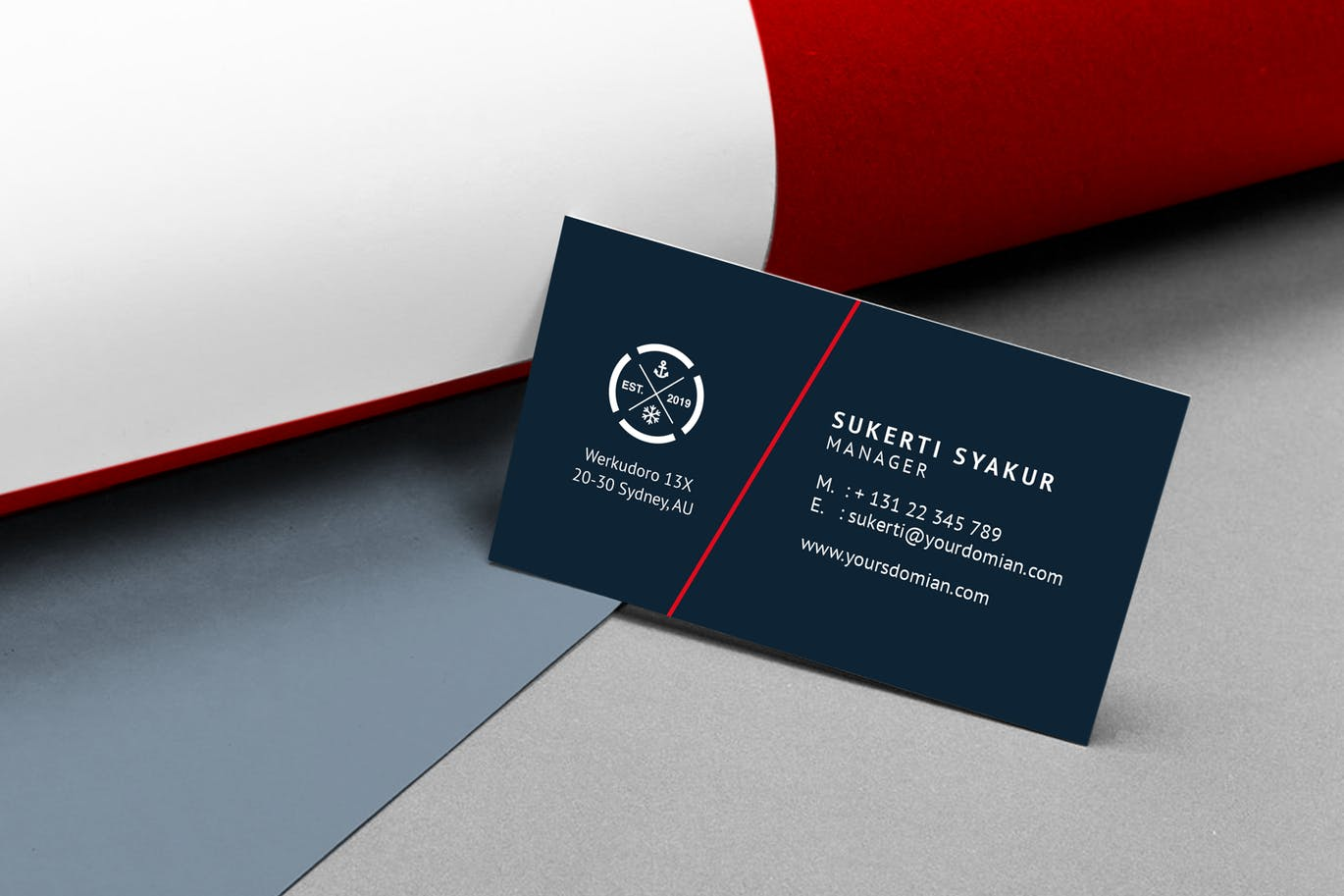 Supercharging your business cards printing new york rush printing business cards printing printing new york reheart Gallery