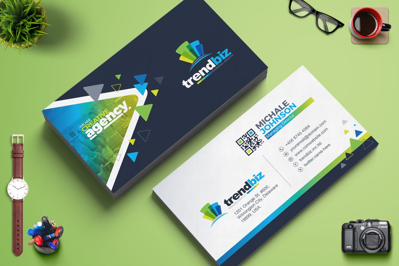 Supercharging your business cards printing new york rush printing business cards printing printing new york reheart Images