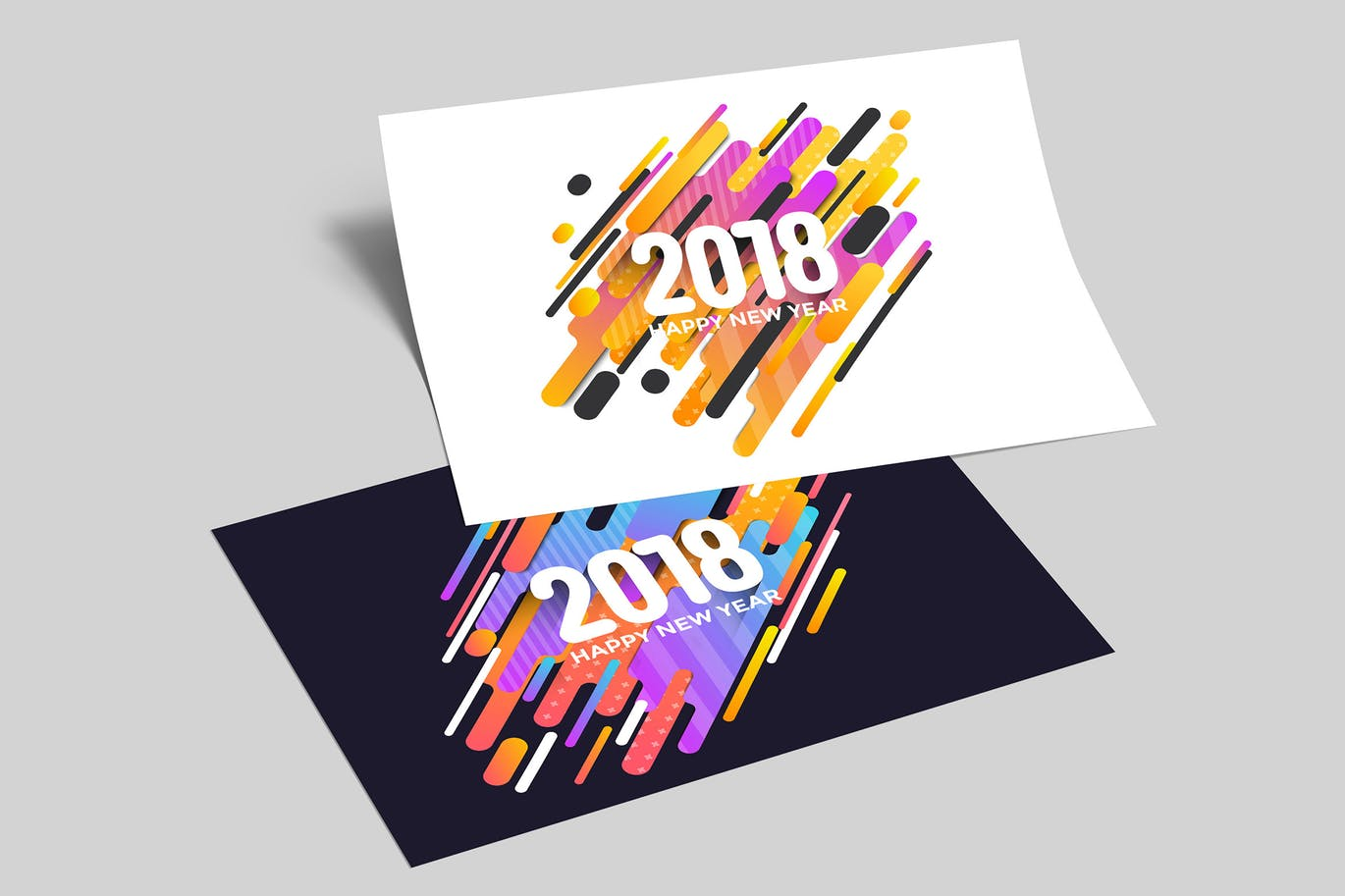 New Years Flyers | Printing New York