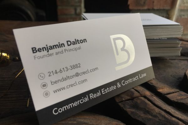 business-card-print-3