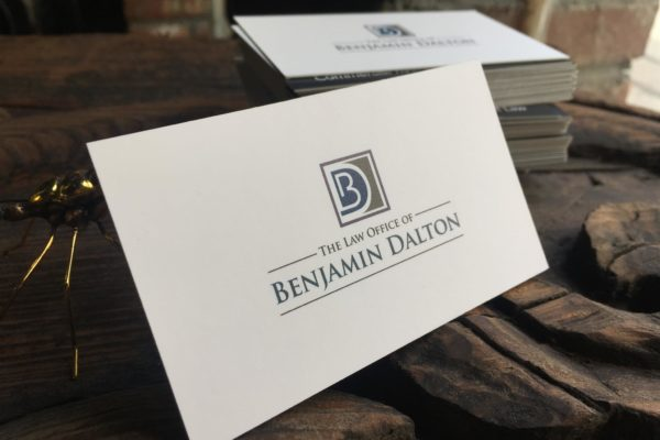 business-card-print-5