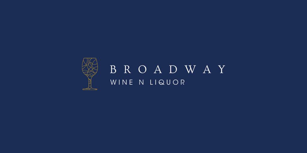 Broadway Wine N Liquor