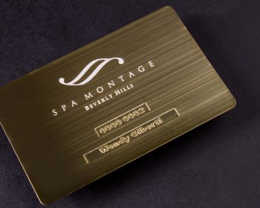 Gold Business Cards 2.jpg