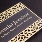 Gold Business Cards 4.jpg