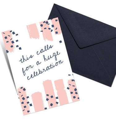 Greeting Cards 3