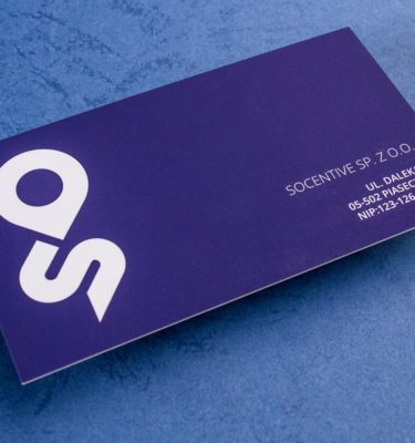 Luxury Business Cards .jpg