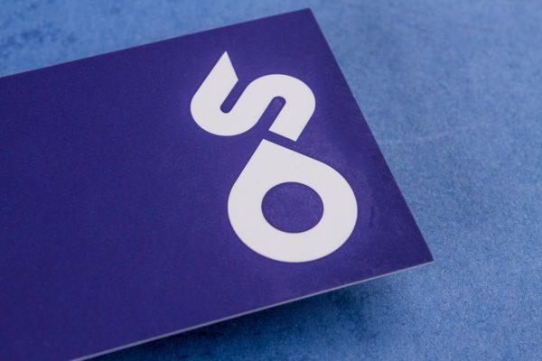 Luxury Business Cards 8.jpg