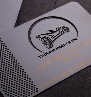 Metal Black Business Cards 3.jpg