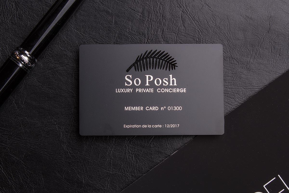 Metal Black Business Cards 4.jpg