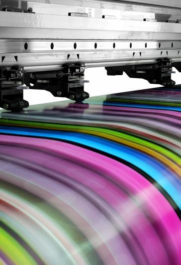 Miami Printing Stickers 7