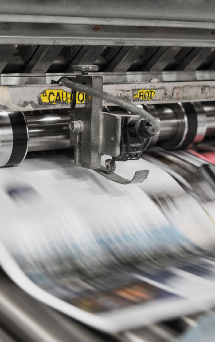 New York Printing 2