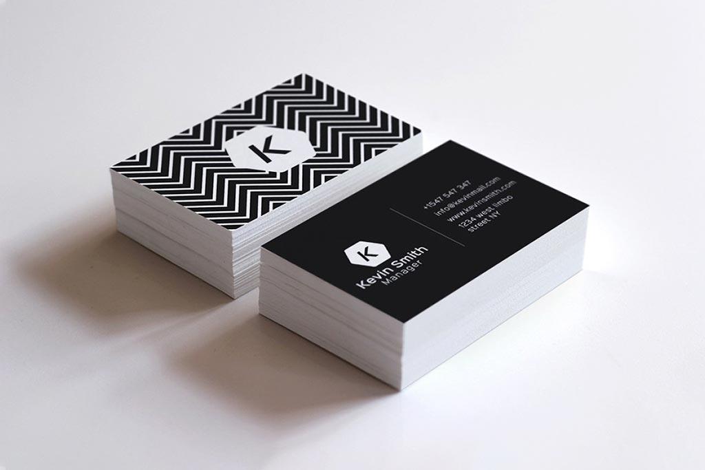 Same Day Business Cards Printing New York