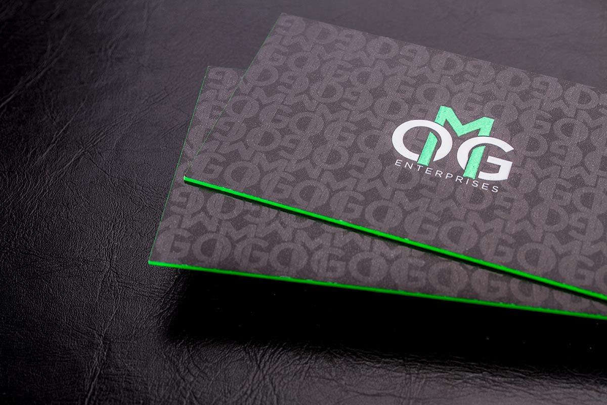 Spot Uv Business Cards 2.jpg