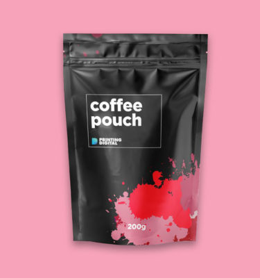 Stand Up Pouches 5
