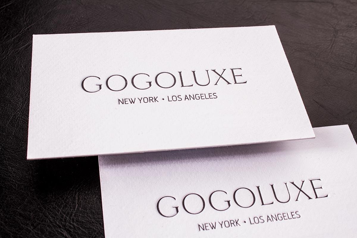 Textured Business Cards 2.jpg