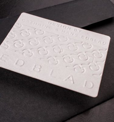 Textured Business Cards 3.jpg